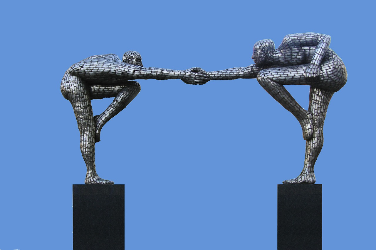 sculpture-356116_1280
