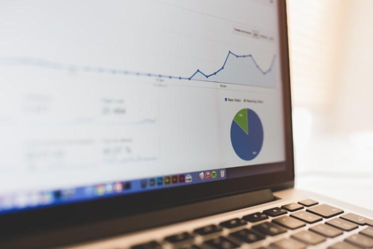 Growth Hacking Tools-min