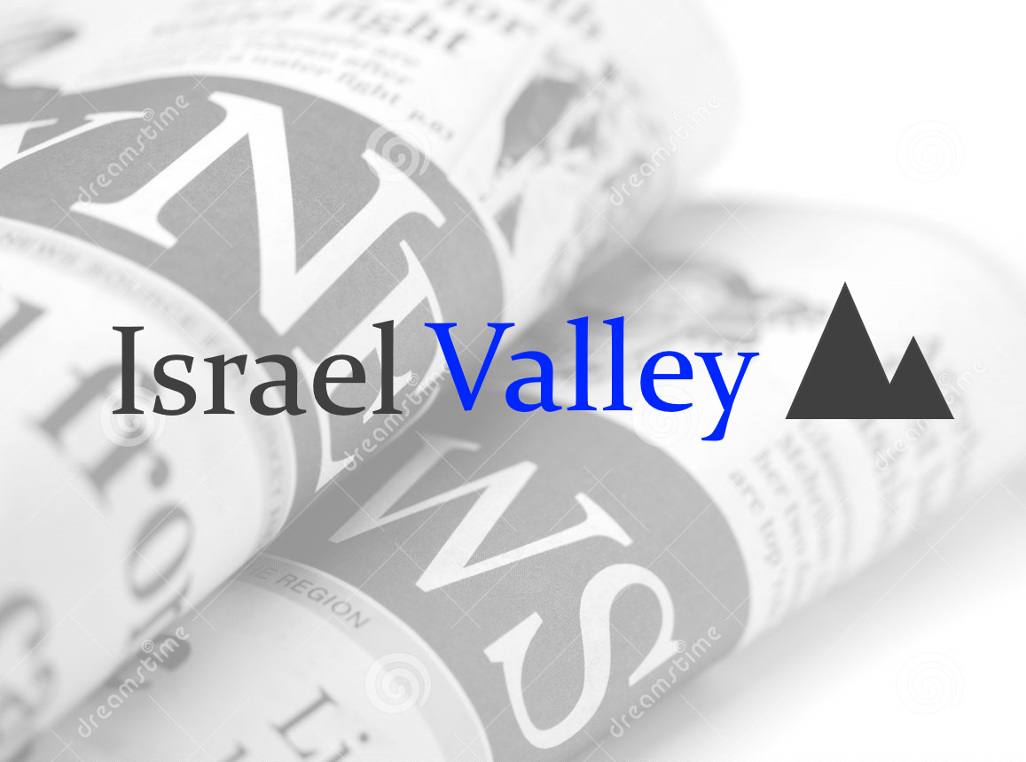 IsraelValley